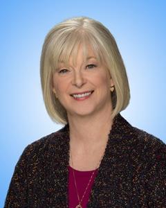 Sharon Henson