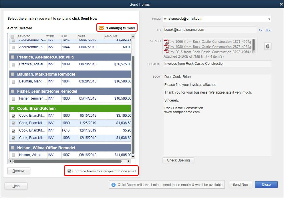 QuickBooks-Multiple-Emails-1-w-box